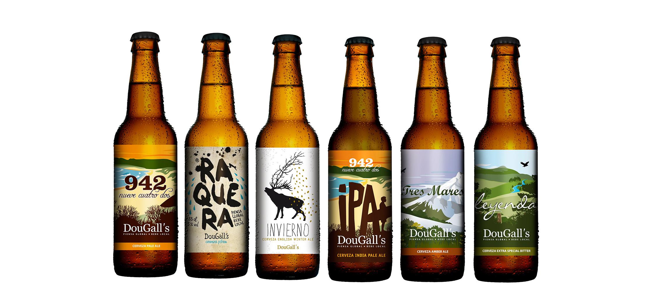 pack-variado-cerveza-dougall-s-33cl-2-cada-tipo.jpg