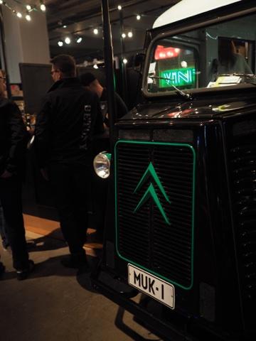 muk-1.2.png