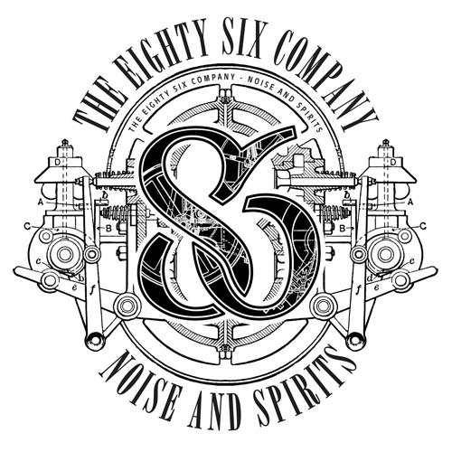The 86 Company