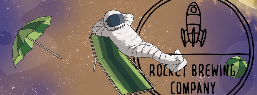 Rocket+portrait.jpg