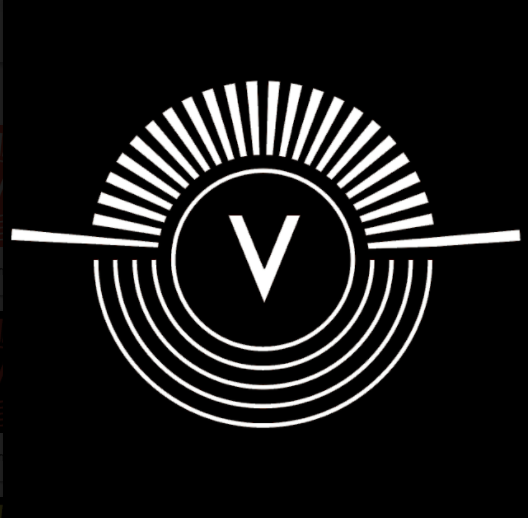 VignaLuce