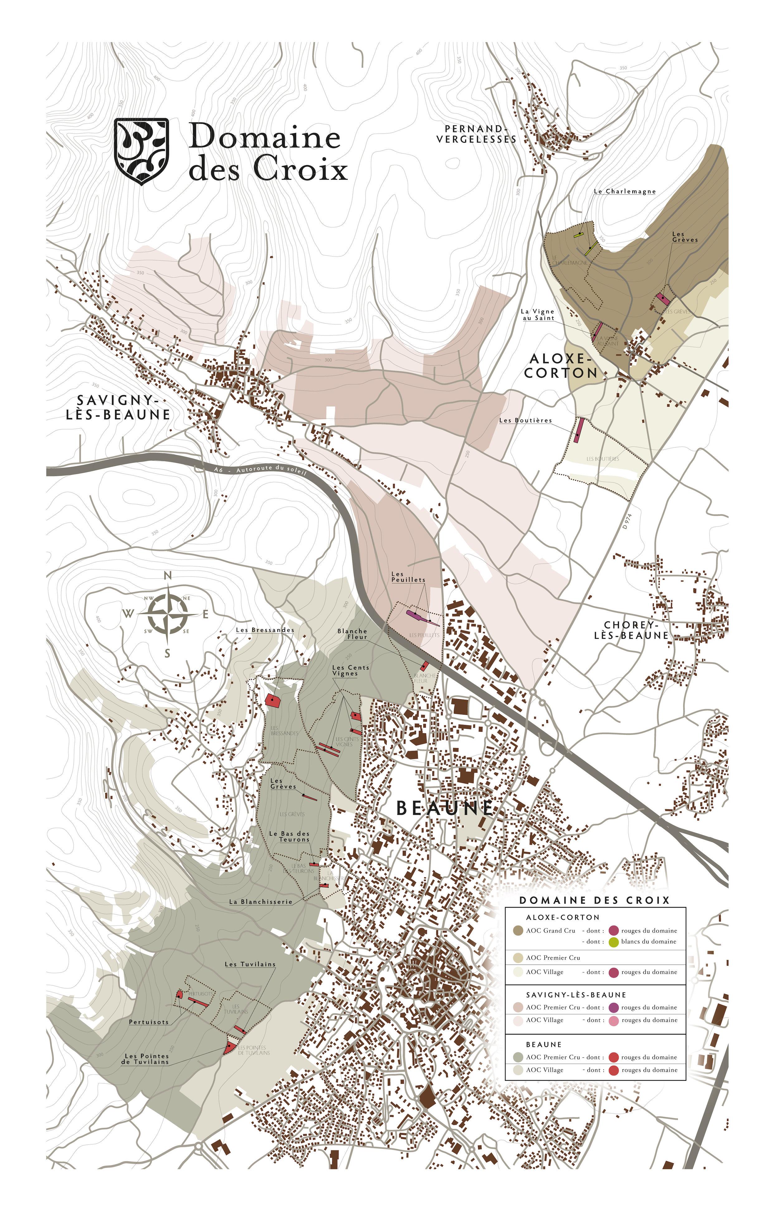 Croix-map.jpg