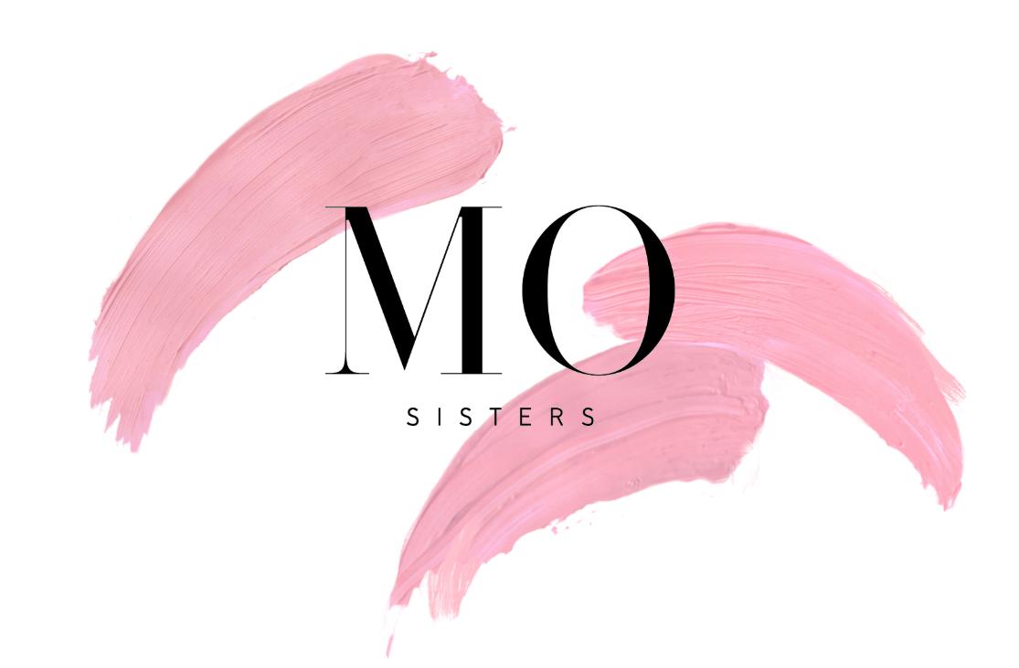 mo-sisters-4.png