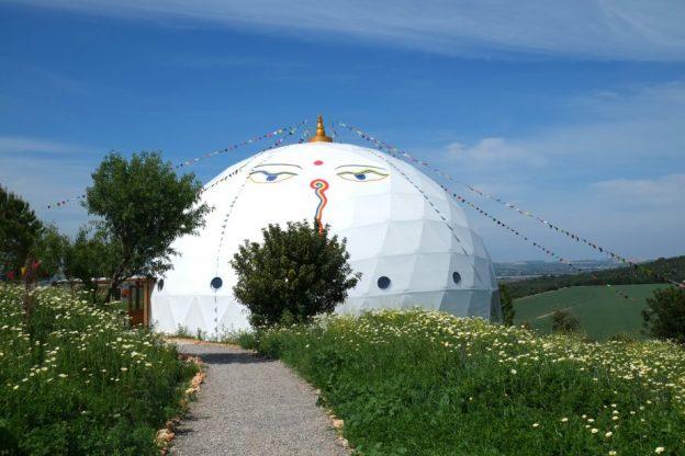 suryalila-dome-1-624x416.jpg