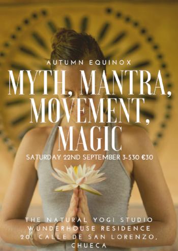 myth flyer 1.png