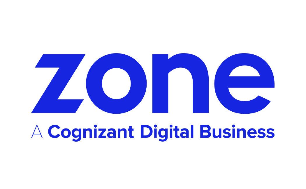 zone-logo-blue.jpg