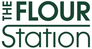 the flour station.png