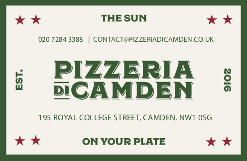 Pizzeria Camden Business Card.jpg