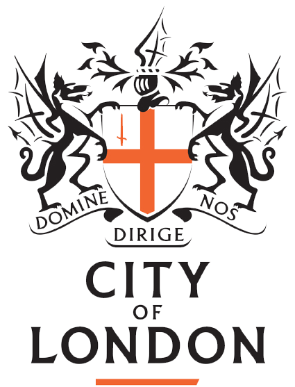 city_of_london_logo.png