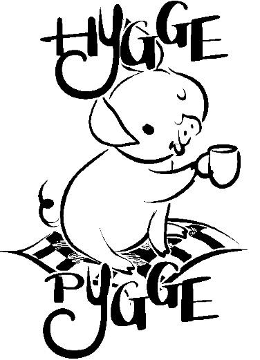 hyggepygge+logo.jpg