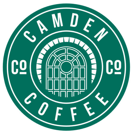 camden coffee co logo .PNG