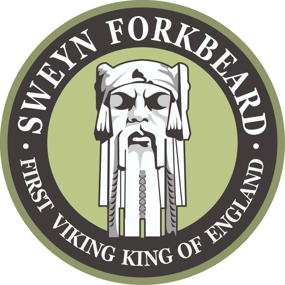 Sweyn Forkbeard Logo.jpg