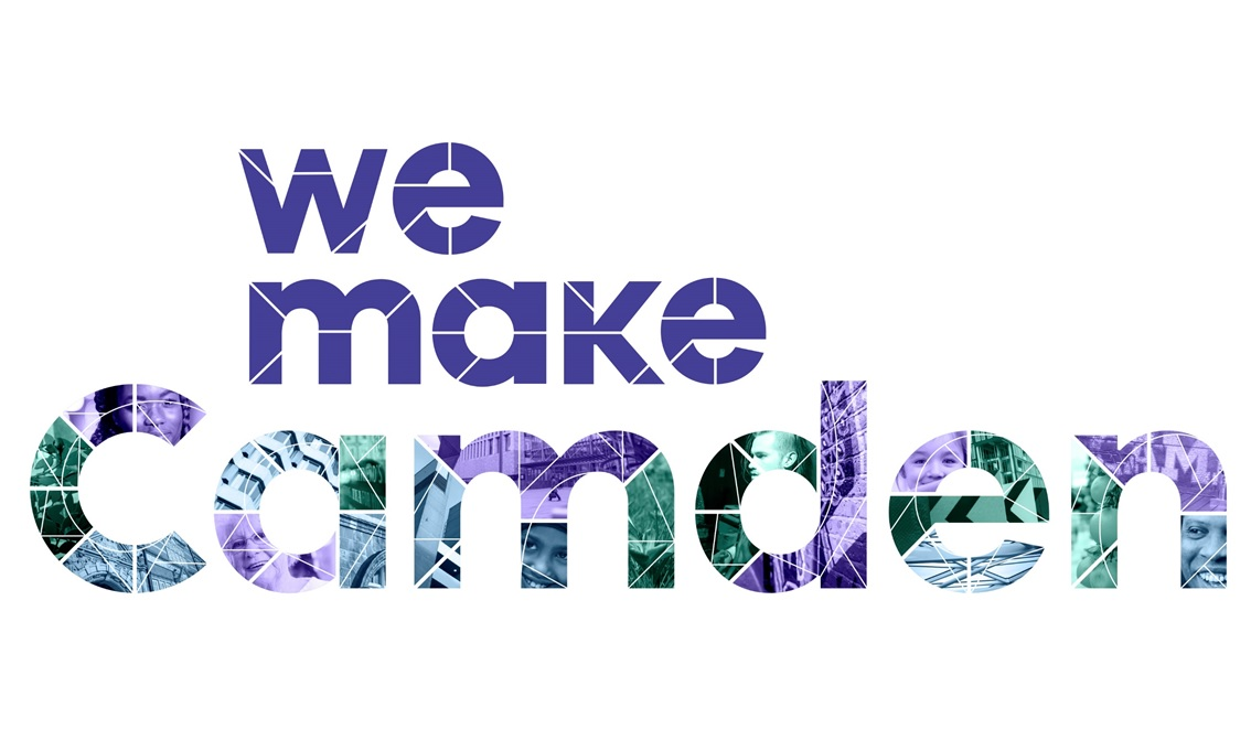 We make Camden logo high res.jpg