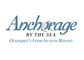 01_anchorage-small.jpg