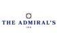 Admirals.jpg