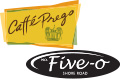 Caffe-Prego_Five-O_logo.jpg