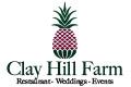 Clay-Hill-Farm_logo.jpg
