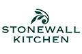 Stonewall-Kitchen_logo.jpg