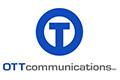OTT-Comunications_logo.jpg