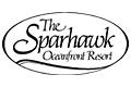Sparhawk_logo.jpg