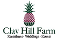 Clay-Hill-Farm_logo.jpg