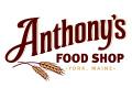 Anthonys-Food-Shop_logo.jpg