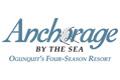 Anchorage-By-The-Sea_Logo.jpg