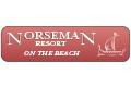 Norsman-On-the-Beach_logo.jpg
