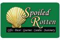 Spoiles-Rotten_logo.jpg