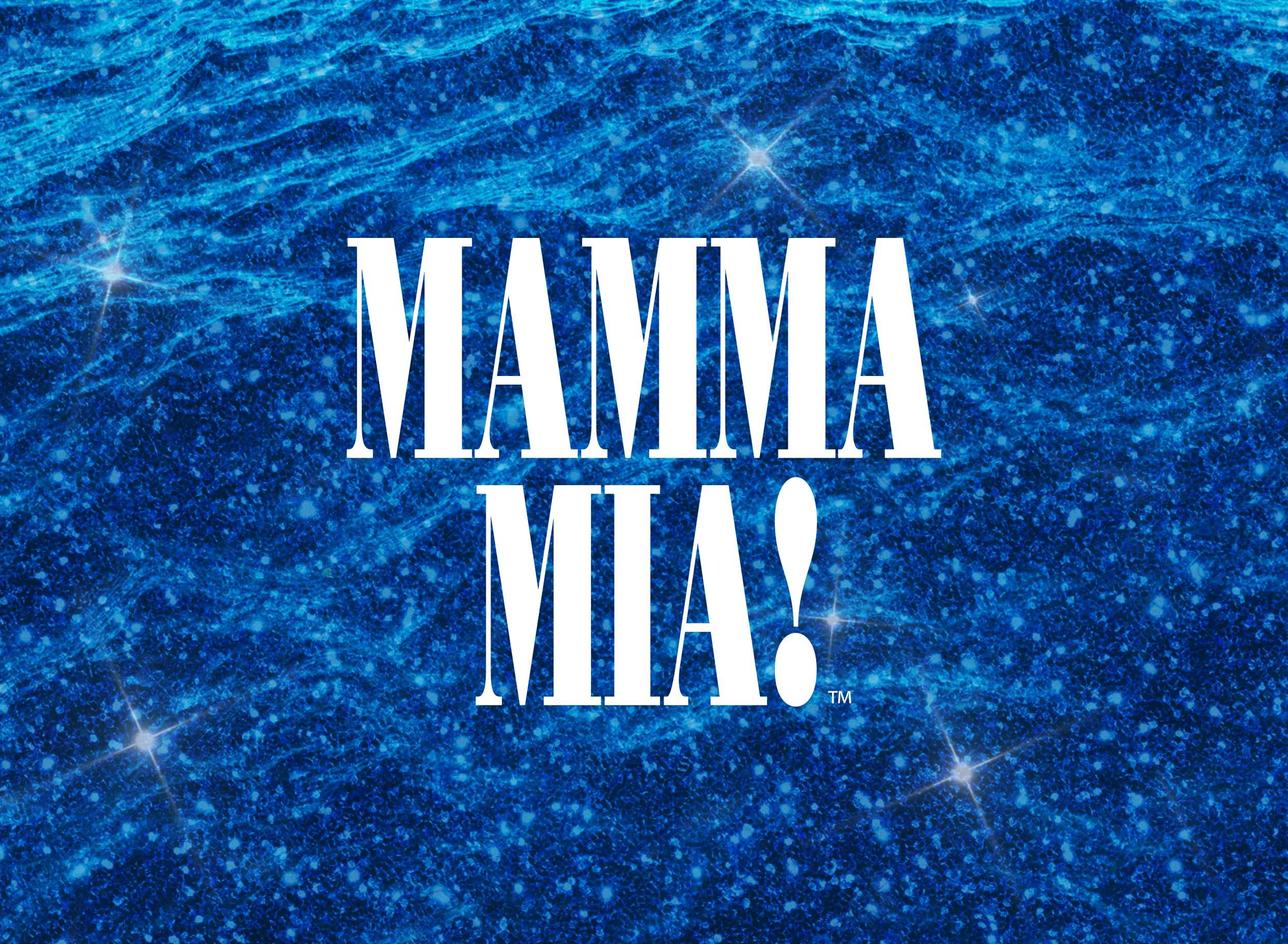 2017_mamma-mia_header.jpg