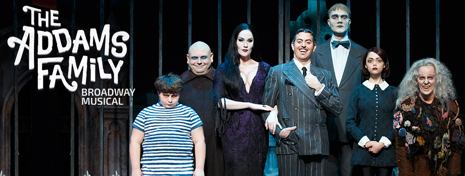 AddamsFamily_Slideshow_02.jpg