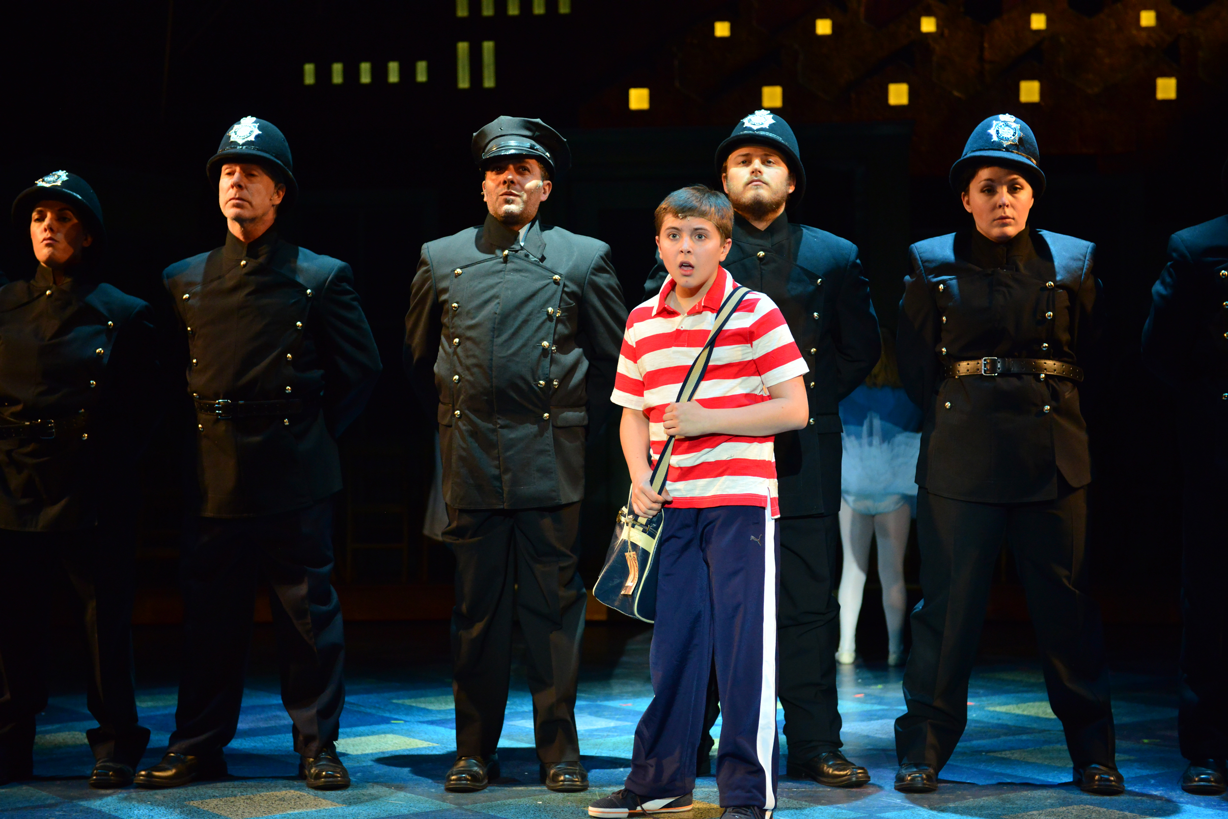 2014_OP_Billy-Elliot_Noah-Parets_as_Billy_Ensemble(police)_Solidarity_photo-by_Gary-Ng_RGB.jpg