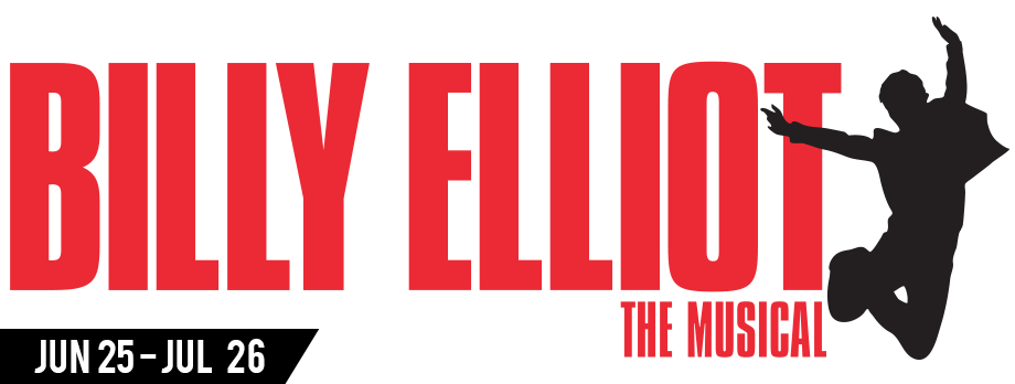 BillyElliot_Header_dates_horizontal.jpg