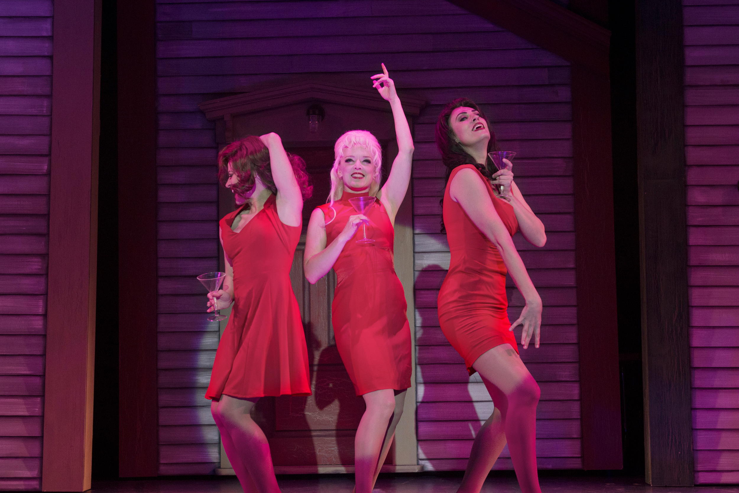 2014_OP_Witches-of-Eastwick_Mamie-Parris_Sara-Gettelfinger_Nancy-Anderson_photo-by_Gary-Ng_RGB_01.jpg