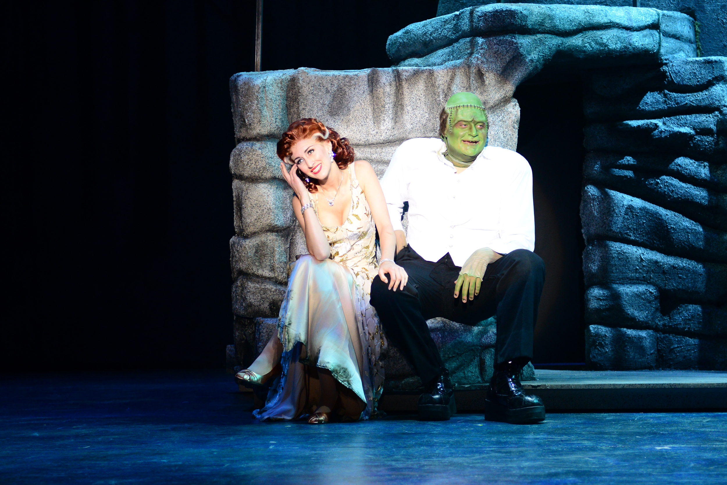 2013_OP_Young-Frankenstein_Lesley-McKinnell_as_Elizabeth_Brad-Nacht_as_The-Monster_photo-by_Gary-Ng_RGB.jpg