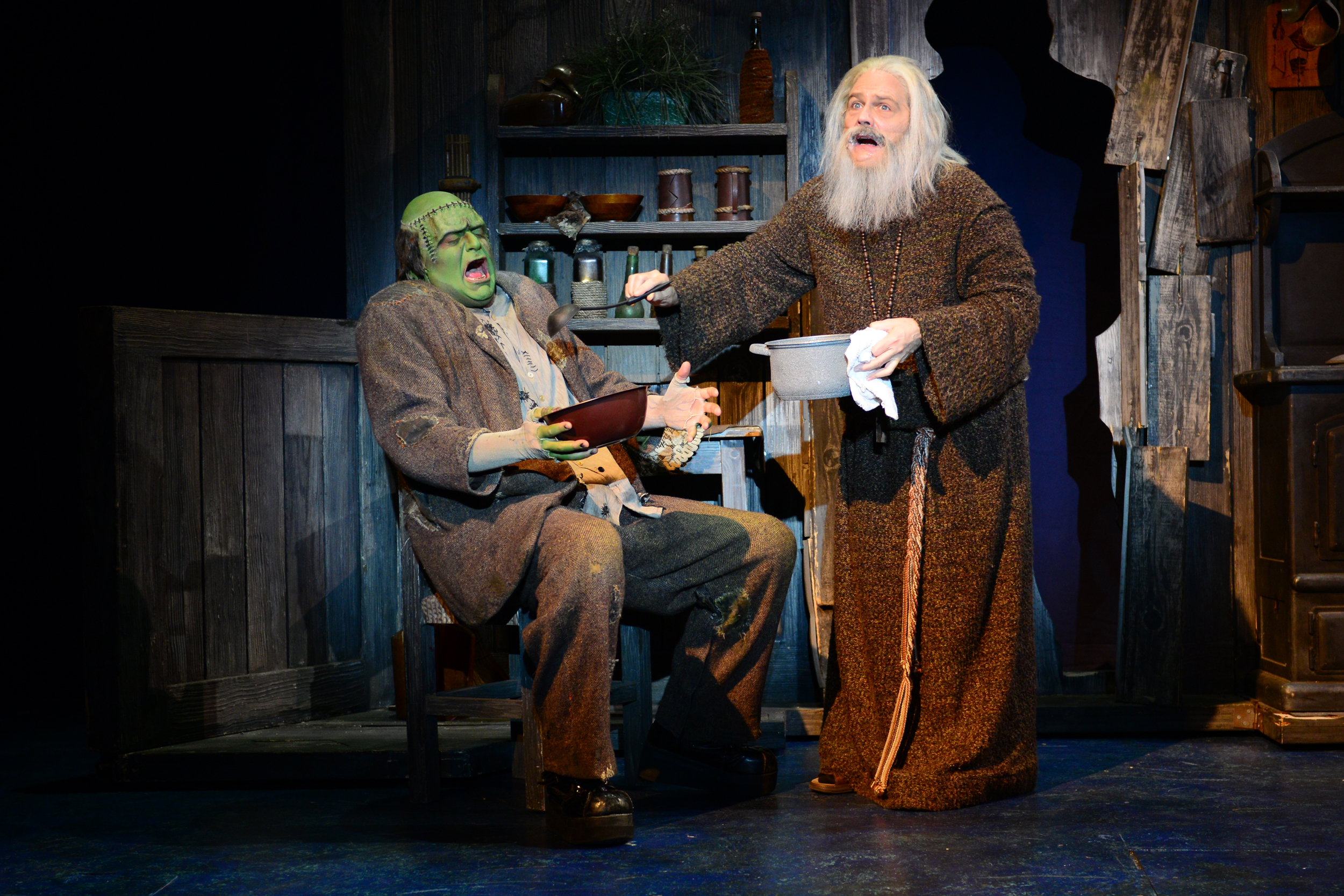 2013_OP_Young-Frankenstein_Brad-Nacht_as_The-Monster_Tom-Souhrada_as_Hermit_photo-by_Gary-Ng_RGB.jpg