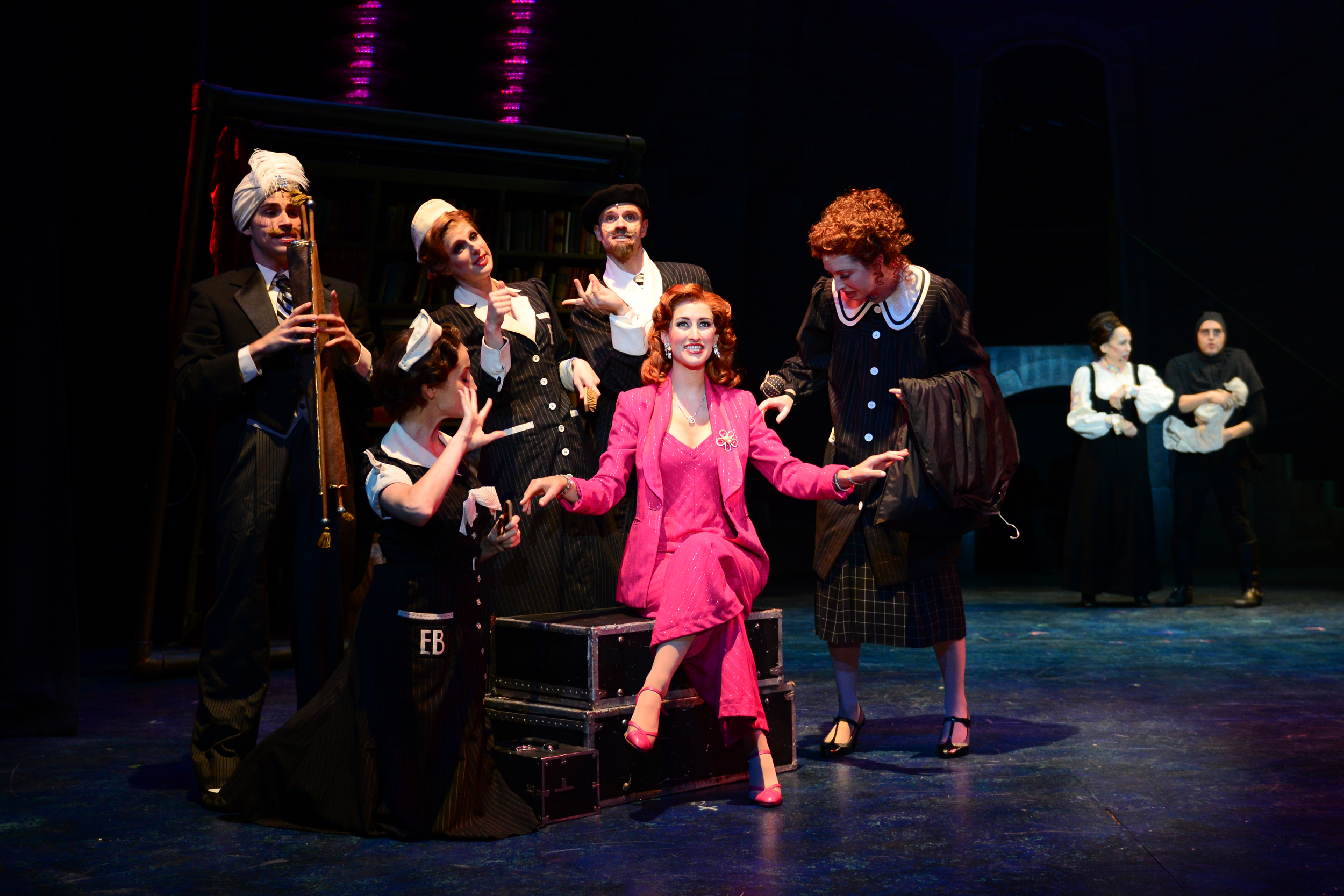 2013_OP_Young-Frankenstein_Lesley-McKinnell_as_Elizabeth_photo-by_Gary-Ng_RGB.jpg