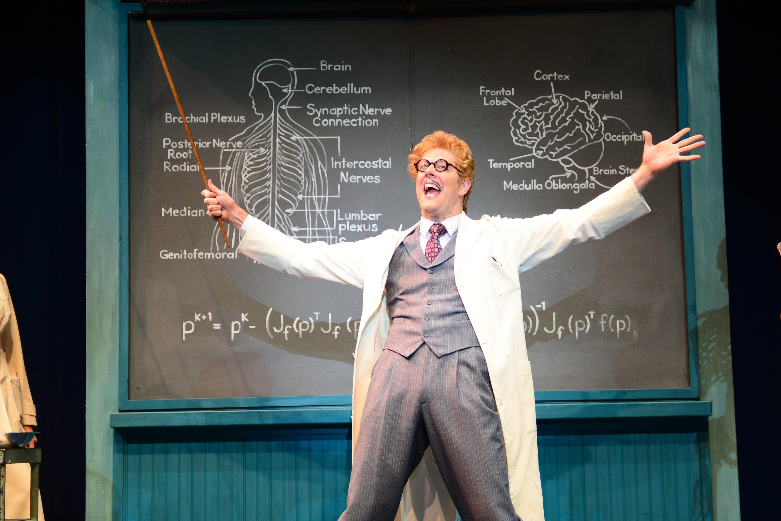 2013_OP_Young-Frankenstein_John-Bolton_as_Frederick-Frankenstein-chalkboard_photo-by_Gary-Ng_RGB.jpg