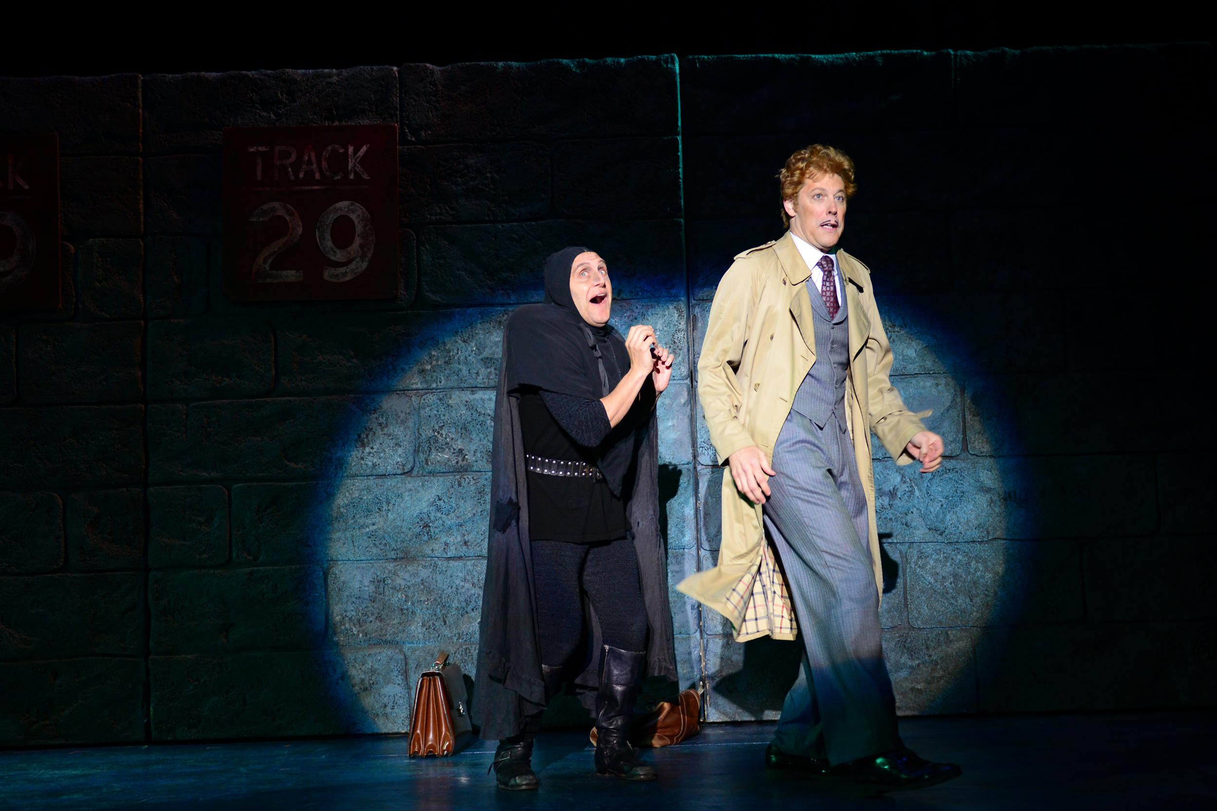 2013_OP_Young-Frankenstein_Nathan-Klau_as_Igor_John-Bolton_as_Frankenstein_photo-by_Gary-Ng_RGB.jpg