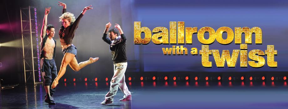 Ballroom_Header_04.jpg