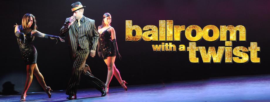 Ballroom_Header_05.jpg