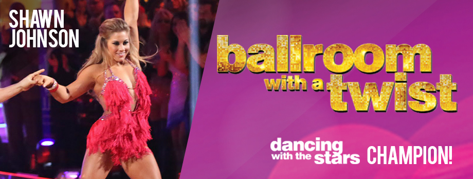 Ballroom_Shawn-01.jpg