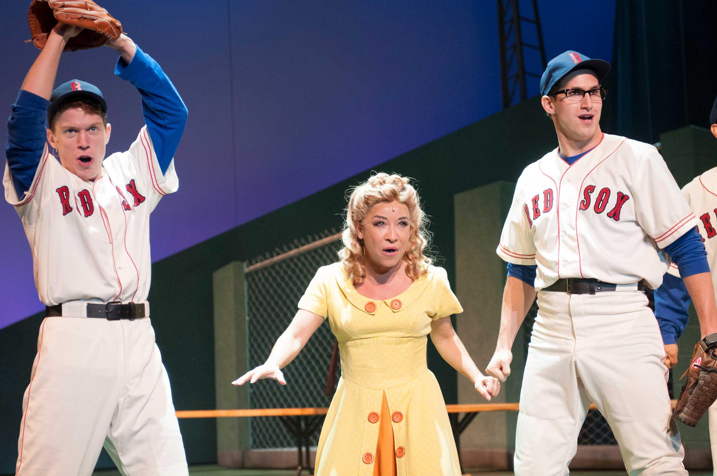 2012_OP_Damn-Yankees_AJ-Hughes_Jennifer-Cody_Jeff-M-Smith_RGB.jpg