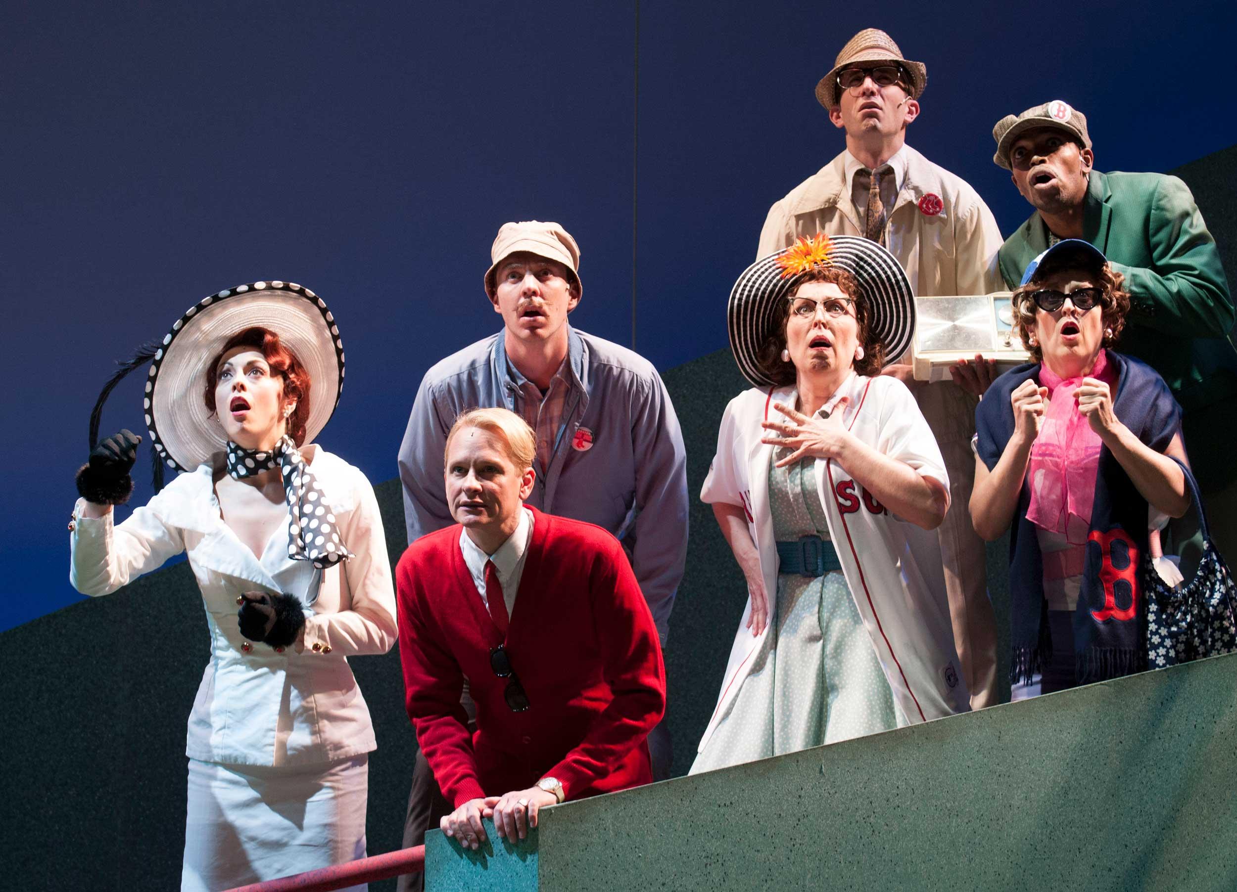 2012_OP_Damn-Yankees_Erin-Denman_as_Lola_Carson-Kressley_as_Mr.jpg
