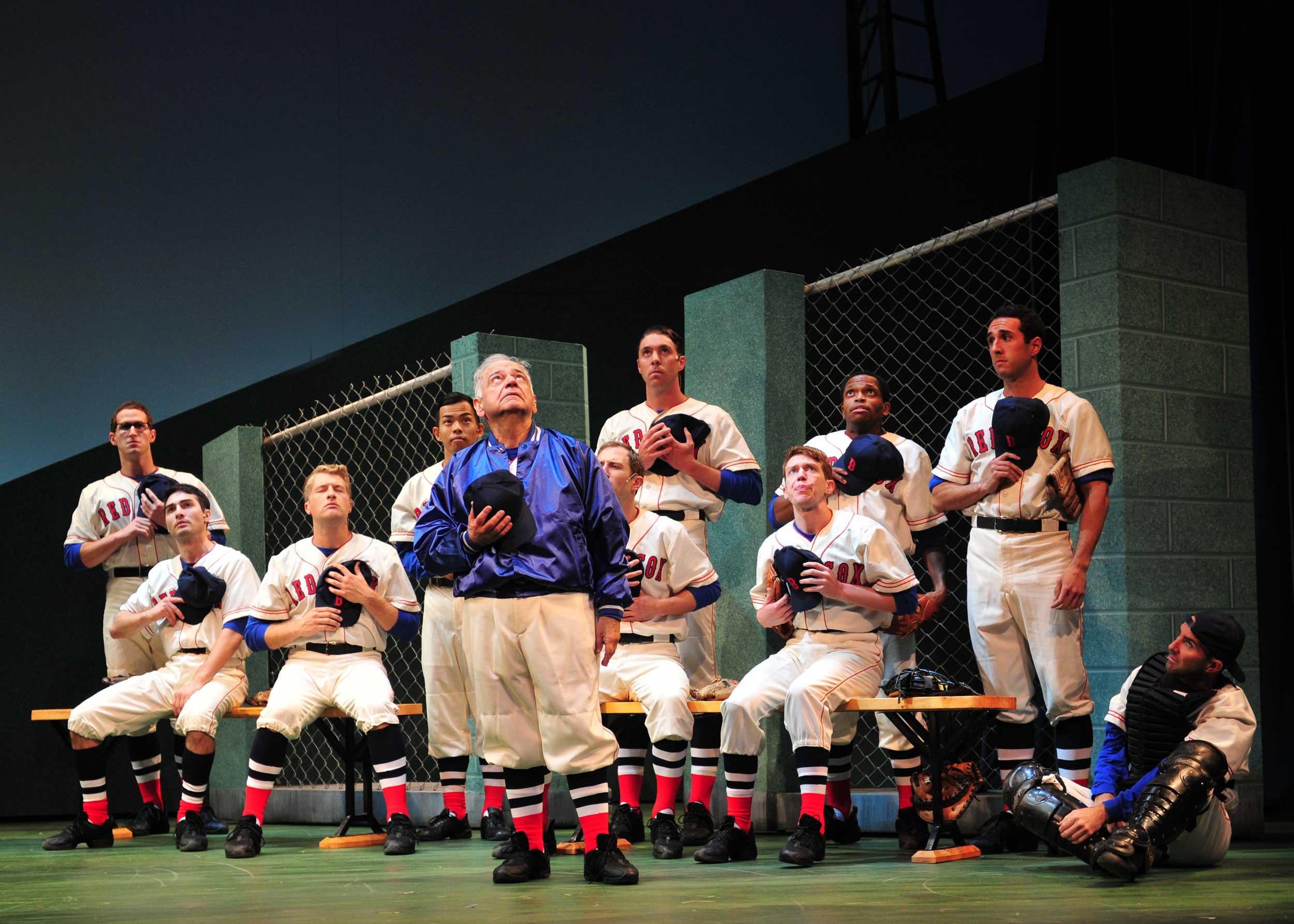 2012_OP_Damn-Yankees_Ray-DeMattis_DSC_2679_RGB_02-copy.jpg