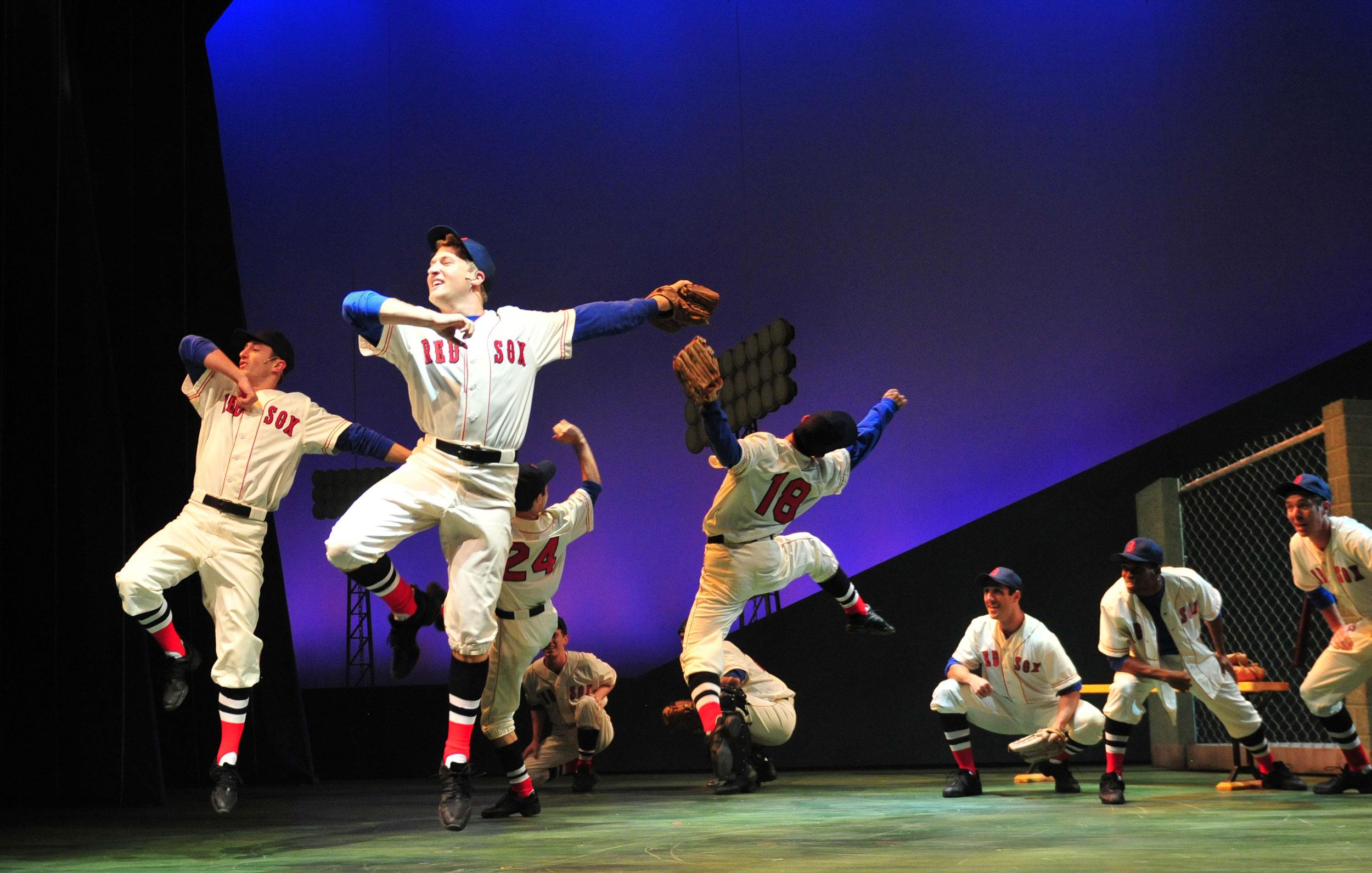 2012_OP_Damn-Yankees_Red-Sucks-Ballet_DSC_2753_RGB_cropped.jpg
