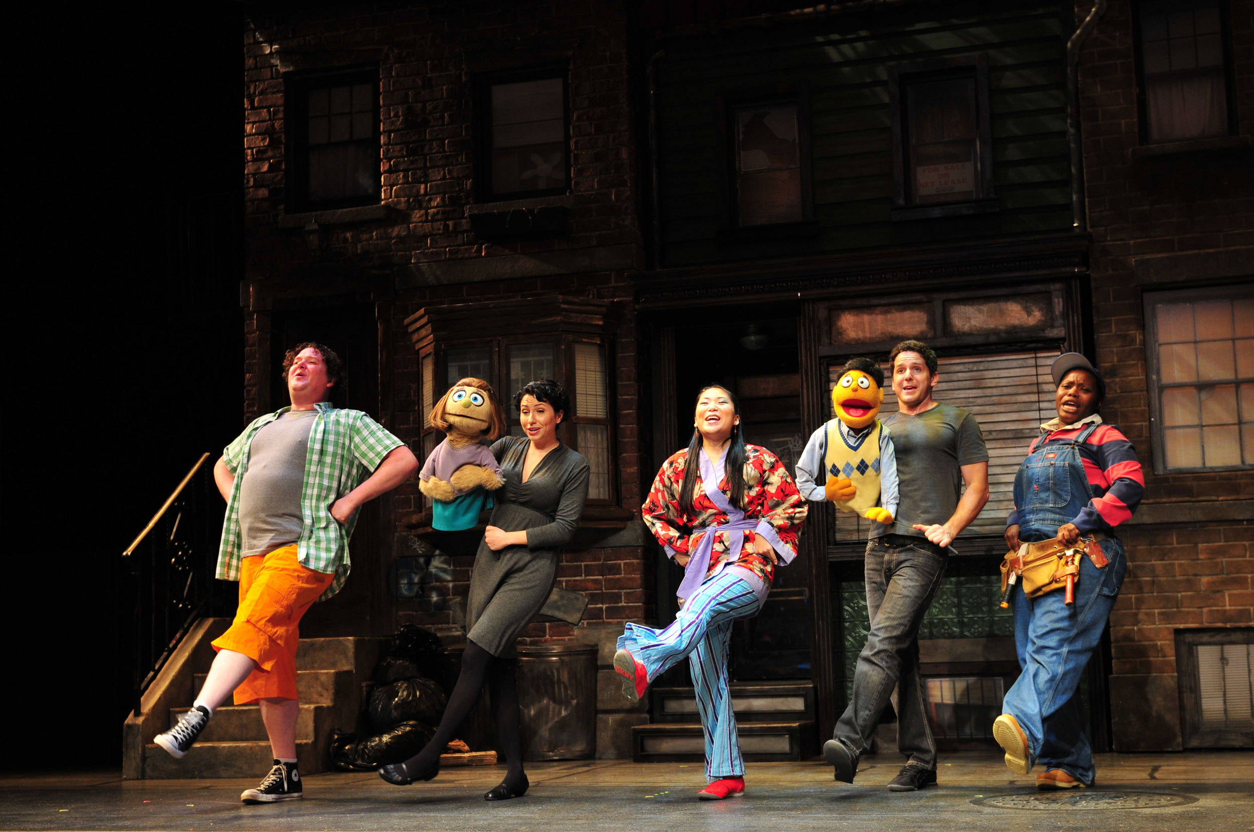 2011_OP_Avenue-Q_Jayson-Elliott_Ashley-Eileen-Bucknam_Rebecca-Larkin_Howie-Michael-Smith_Zonya-Love_RGB.jpg