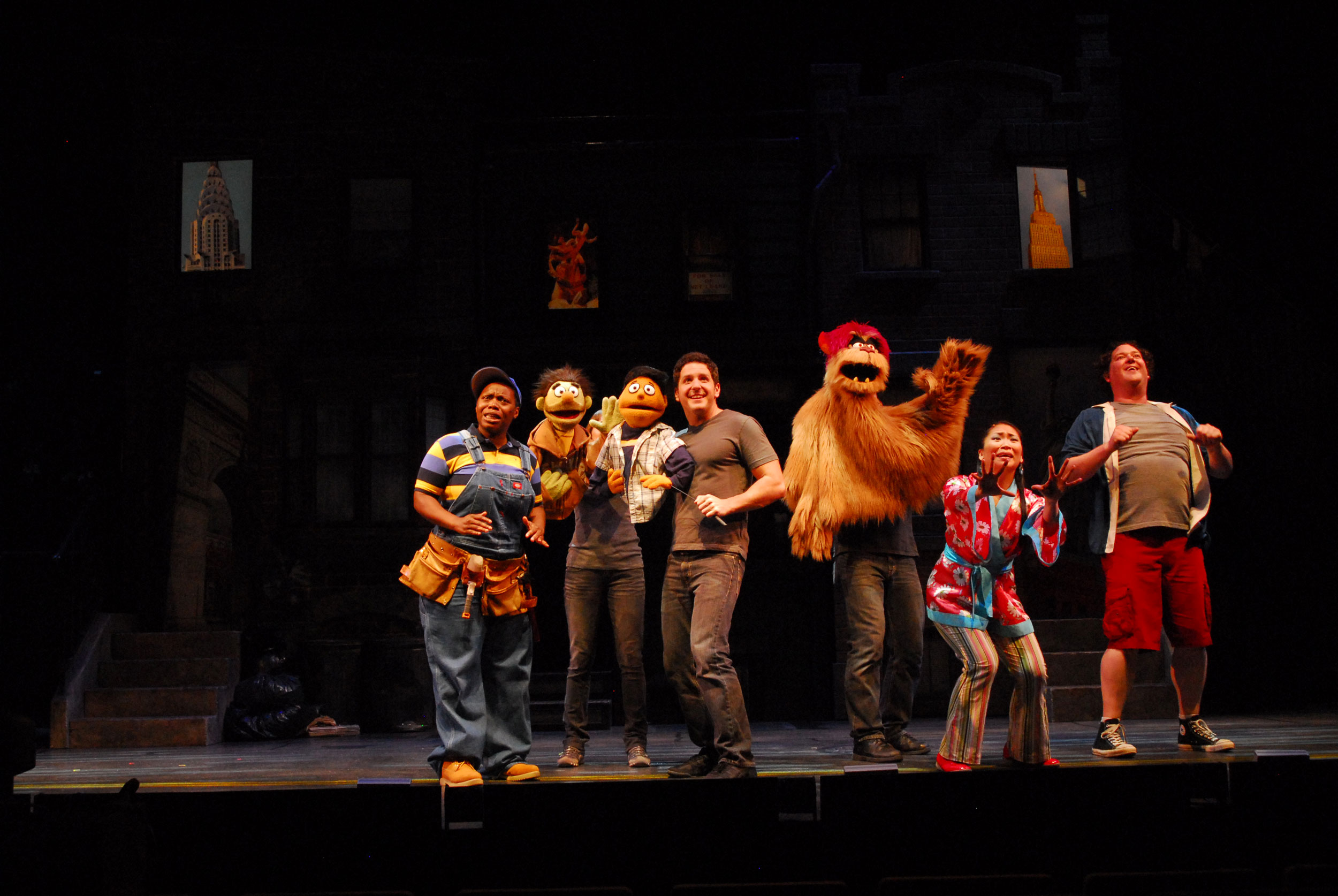 2011_OP_Avenue-Q_Zonya-Love_Lexy-Fridell_Howie-Michael-Smith_Chris-Cooke_Rebecca-Larkin_Jayson-Elliott_RGB.jpg