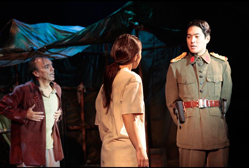 Miss_Saigon_19.jpg