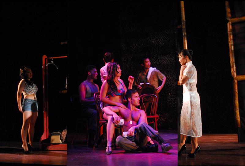 Miss_Saigon_13.jpg